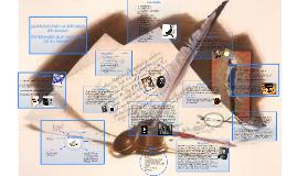 """""""La Carta Robada"""" Edgar Allan Poe"""