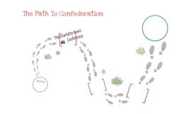 Path to Confederation