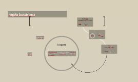 Copy of Projeto Ecossistema
