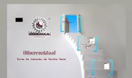 Copy of Copy of Copy of Servicio Social y Desarrollo Comunitario