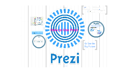 Copy of How to Use Prezi