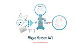 Viggo Hansen A/S