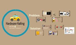 Copy of OpenTaxi Platform