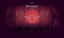 Minigitis
