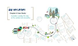 Copy of Hyundai- Chapter 6 Prez