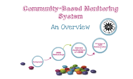 CBMS Overview_July2014