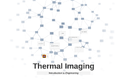 Copy of Thermal Imaging