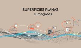 Copy of SUPERFICIES PLANAS