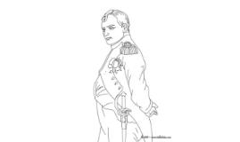 Napoleon_Updated