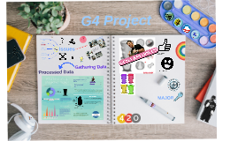 Design of Yogurt Cups (Group 4 Project)