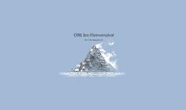 OBS Jan Harmenshof