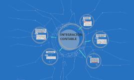 Integración Contable NIIF-NIC