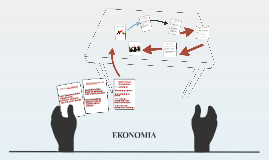 Copy of EKONOMIA