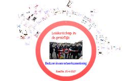 Copy of Communicatiefestival Hanzehogeschool Groningen 24-11-2016