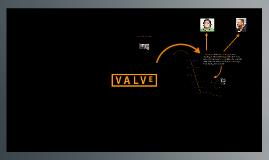 Copy of Valve