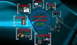 Copy of LA HISTORIA DE INTERNET