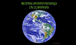 Copy of LINEA DE TIEMPO- GRANDES SUCESOS PARA LOS MEDIOS DE COMUNICACIÓN