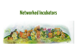 Copy of Networked Incubators