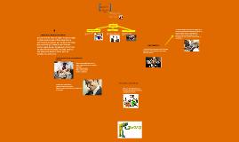 Copy of COMUNICACIÓN ASERTIVA