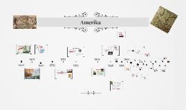 Geschichte Amerikas