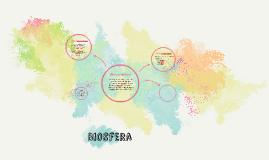 Copy of Biosfera