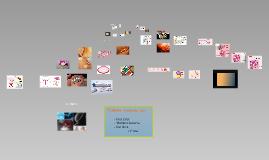 Copy of Biologia Reprodução Humana 12º A