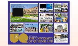 DO-NOT-EDIT-2015 General UQ Presentation