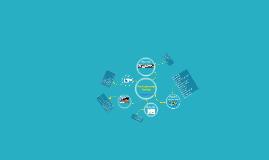 Copy of Plan de comunicación y Marketing