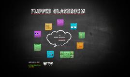 FLIPPED CLASSROOM MIA