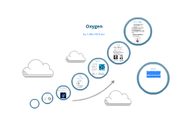 Oxygen Element Project