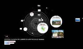 LEYENDA NACIONAL DE COBERTURAS IDEAM V 2010 (1/100.000)