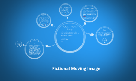 Copy of Fictional Moving Image