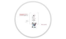 Copy of Aplicaciones Odontológicas de la Imagenología.