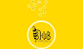 Copy of The B-Hub Pitch