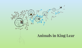 Animals in King Lear