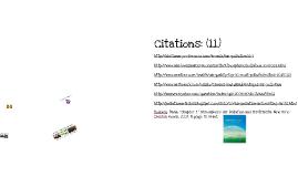 Copy of Air Pollution Presentation