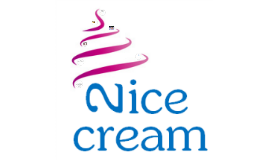 Copy of Nice Cream