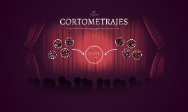 CORTOMETRAJES DE TEMÁTICA SOCIAL ACTUAL