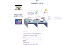 TICS en la planificación didáctica