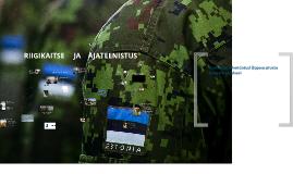 Copy of Esitlus gümnaasiumitele (ajateenistus ja SK)