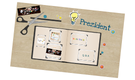 Prezi's Business Model Case Study