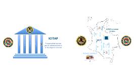 Presentacion ICITAP
