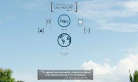 PRICC (basado en comunicado de prensa 1)