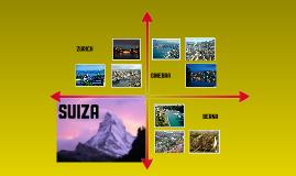 suiza, lugares
