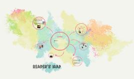 Reader's Map