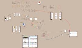 Copy of Az SNI tanulók iskoláinak működési struktúrái a gyakorlatban