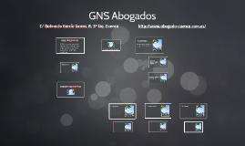 GNS Abogados