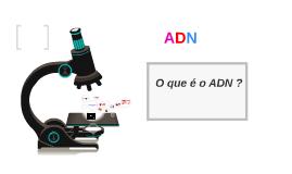 Copy of ADN