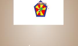 Copy of ARCHIVOS EL PENTAGONO LTDA