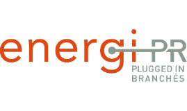 energi Social Plan 2017